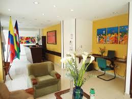 best price on hotel plaza mayor cali in cali reviews