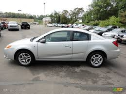 100 reviews saturn ion coupe on margojoyo com