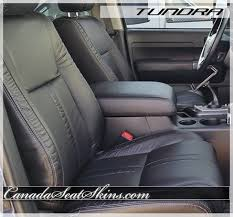 toyota leather seats 2007 2013 toyota tundra limited edition leather upholstery