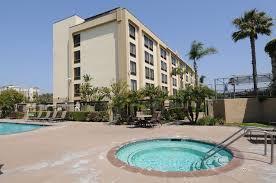 Comfort Inn Near Disneyland Comfort Inn U0026 Suites Anaheim Ca Booking Com