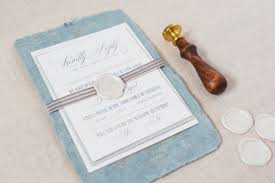 gold foil wedding invitations wedding invitations wouldn t it be lovely