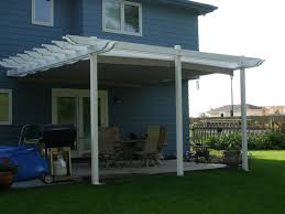 Building A Pergola Attached To The House by Design Ideas Archives Pergola Diy