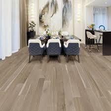 Kraus Laminate Flooring Reviews Carmel Bay U2013 Kraus Flooring