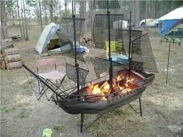 Coleman Firepit Coleman Outdoor Pits Pit Pinterest Outdoor