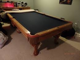 Pool Table Price by Amf Playmaster Pool Table Price Beyond Belief On Ideas Plus Pool