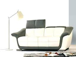 Set Sofa Modern Modern Sofa Set Designs Furniture Design With Sofa Set Modern