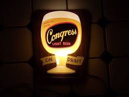 cheap light up beer signs 20 best 1960s 1970s beer signs images on pinterest 1970s beer