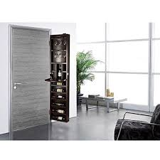 Cabidor Classic Storage Cabinet Cabidor Classic Storage Cabinet Zingydecor