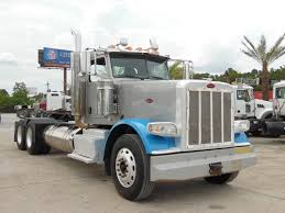 buy used kenworth 100 day cab trucks for sale freightliner business class m2