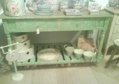 awesome shabby chic furniture online shabby chic furniture