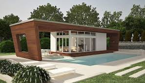 minimalist homes 10 most functional and minimalist homes around the world