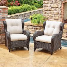 Members Mark Patio Grill Patio Chat Sets Toros Outlet A True Outlet Place