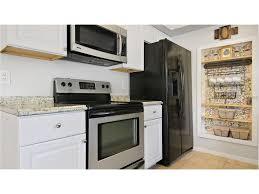 kitchen cabinets st petersburg fl 4349 trout dr se st petersburg fl 33705 mls a4203292