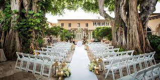 cheap wedding venues in miami compare prices for top 905 wedding venues in boca raton florida