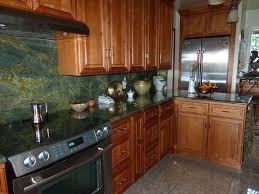 Granite Kitchen Makeovers - kitchen cabinet discounts rta kitchen makeovers