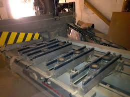 Woodworking Machine Auction Uk by Woodworking Equipment Auction Uk Friendly Woodworking Projects