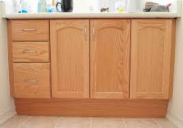 replacement bathroom cabinet doors bathroom replacement bathroom cabinet doors drawer fronts bathroom