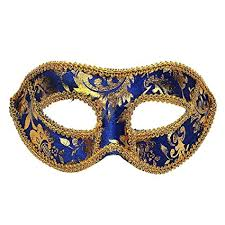fancy masquerade masks buy masquerade mask masks stag party fancy dress venetian