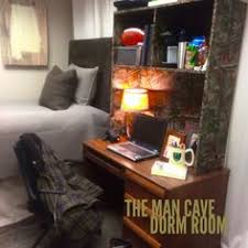 Guy Dorm Room Decorations - guys dorm room decorating ideas guy dorm rooms guy dorm and