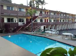 seahorse inn manhattan beach ca booking com