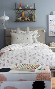 best 25 light pink duvet cover ideas on pinterest pink duvets