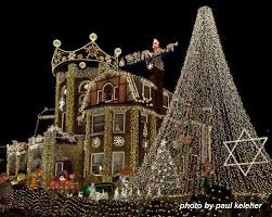 Outdoor Christmas Decorations Without Lights by Christmas Lights Feminine Ideas For Outdoor Christmas Lights