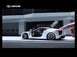 lexus lfa model lexus lfa model car