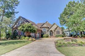 wallace homes for sale