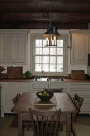 kitchen modern kitchen light fixtures oak kitchen cabinets