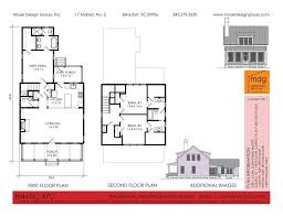 Group Home Floor Plans by Moser Design Group Inc Home Facebook