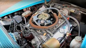 corvette 427 engine the most powerful and 1968 chevrolet corvette 427 coupe