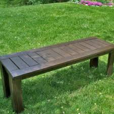 Free Outdoor Garden Bench Plans by Marvellous Wood Garden Bench Plans Free Garden Bench Plans