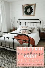 modern farmhouse living room bedrooms farmhouse modern bedroom white farmhouse decor cozy