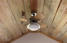 House Ceiling Fans by Andrew U0027s Family Tiny Home On Wheels Rooms And Spaces And Tiny Places