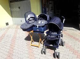 pedana per passeggino peg perego passeggino combi pliko p3 peg perego tutto per i bambini in
