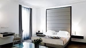 Modern Bedroom Designs For Small Rooms Best  Small Modern - Beautiful bedroom ideas for small rooms