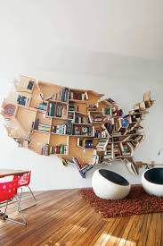 76 best repisas images on pinterest bookcases home and