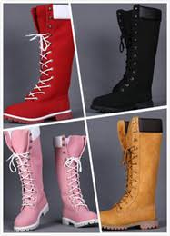 s lace up boots nz s knee high lace up boots nz buy s knee high
