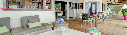 french west indies destination prestige u2013 villa l u0027escale