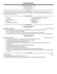 Resume Empty Format Resume Cv Cover Letter Television Producer Resume Sample