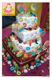 43 best candy crush party images on pinterest candy crush party