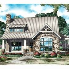 small country home small country homes home plans cottage house with porch interiors