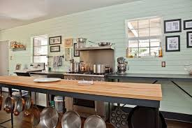 kitchen decorating kitchen remodel design cool and eclectic