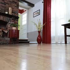 brilliant hardwood floors refinishing floors refinishing