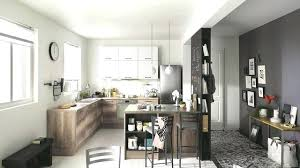 composer sa cuisine castorama cuisine acquipace poignee cuisine at home meatballs