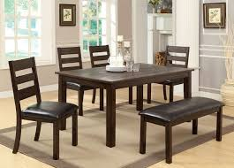 kitchen furniture edmonton 24 best dining table images on dining room tables