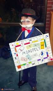 102 best trade show images on pinterest monopoly party game