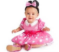 23 disney dress up ideas for baby u0027s first halloween disney baby