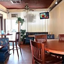 The Wet Bar Downey Ca Maria U0027s Grill 50 Photos U0026 53 Reviews Mexican 13232 1 2