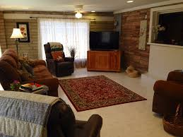 Home Design 85032 by Footsteps Assisted Living Care Home 1 Reviews Phoenix